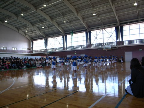 20101202_05.JPG