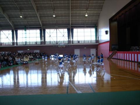 20101202_06.JPG
