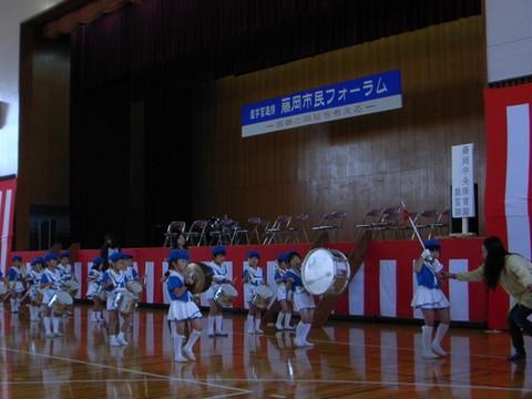 20101202_07.JPG