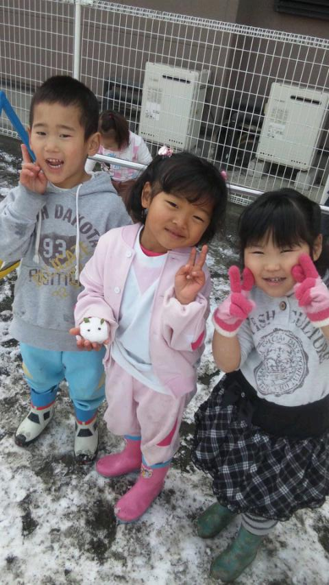 http://www.fujiokachuo-hoikuen.jp/blog/upload/DSC_0295.jpg